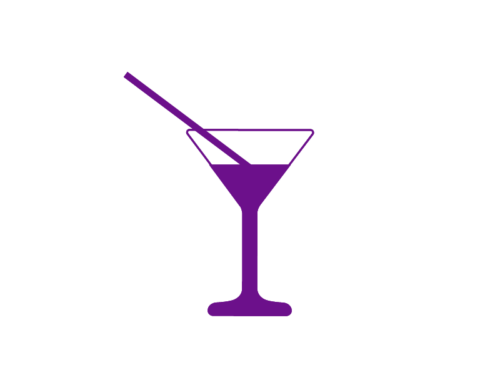 Cocktail/Jus